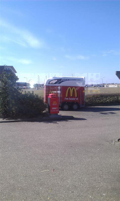 dumpertnl  geheim ingredient mcdonalds hamburgers eindelijk bekend
