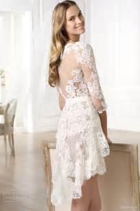 pronovia brautkleider atelier pronovias 2014 wedding dresses wedding inspirasi page 2