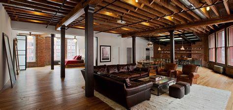work from home interior design industrial vintage interiors gingko pressgingko press