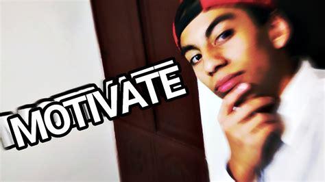 MOTIVATE - YouTube