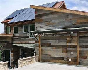 Barn siding barn wood siding barn wood for sale olde for Barnwood siding for sale