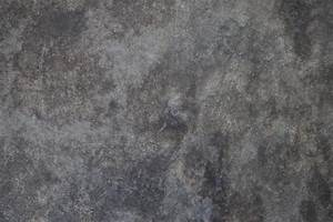 Grey Scratched Concrete Floor | ClipPix ETC: Educational ...