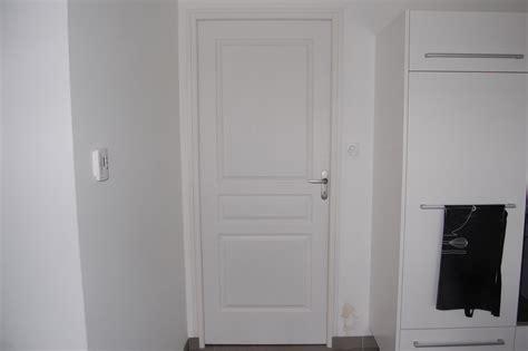 bloc porte cuisine bloc porte intérieur la motte près de loudéac côtes d