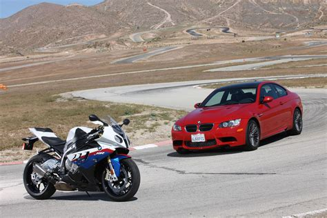 cars and bikes images download