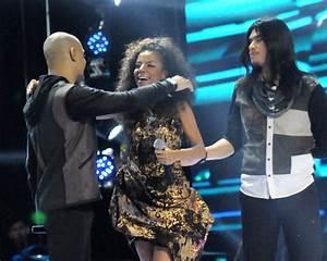 Final Indonesian Idol 2014 akan 'digelar' kembali ...