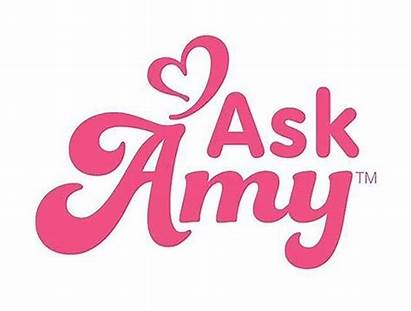 Amy Ask Doll July Coupons Codes Discount