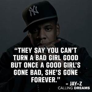 52 Best Jay-Z Quotes on Life, Love and Success