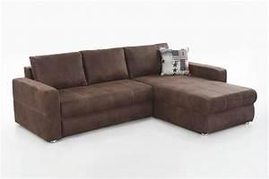 Couch Online Bestellen Günstig : wohnlandschaft braun g nstig ~ Bigdaddyawards.com Haus und Dekorationen