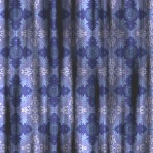old blue curtains or drapes background texture www With blue curtains texture