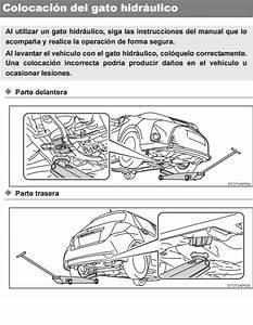 Descargar Manual Toyota Yaris    Zofti