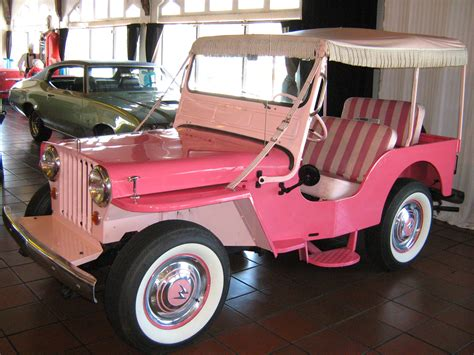 jeep tonka wrangler pink antique jeep i have a tonka truck jeep from the 60