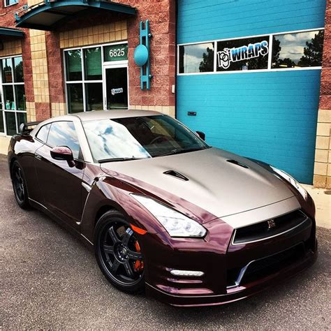 cool wrapped cars 40 best cool wraps images on pinterest car wrap vehicle