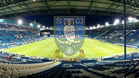 toppOwl - Owlstalk | Sheffield Wednesday News for SWFC fans