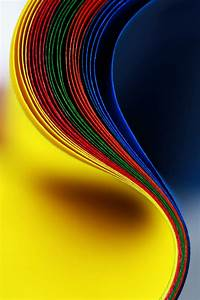 Free Line Art Free Images Abstract Spiral Wave Line Color
