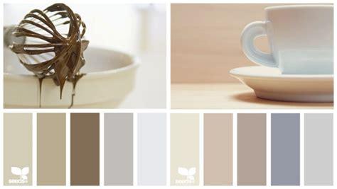 choix de couleur pour cuisine couleur pour cuisine 105 idées de peinture murale et façade