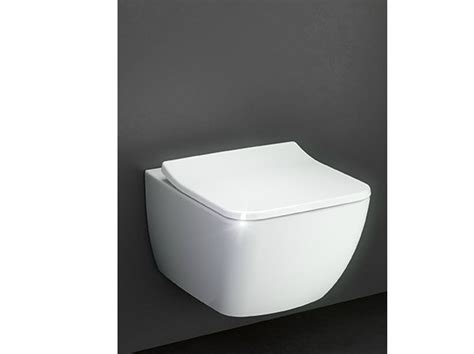 video doortrekken villeroy hangend toilet venticello h 228 ngendes wc by villeroy boch