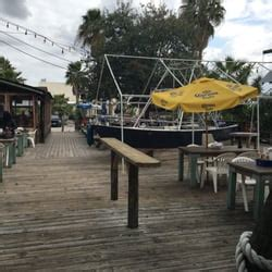 Sam S Boat Pearland Reviews by Sam S Boat 107 Photos 182 Reviews Cajun Creole