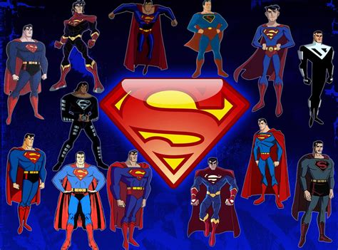 Superman Animated Wallpaper - supermananimated html