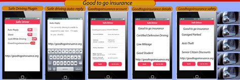 Good2go also offers affordable monthly payments, and it has customer service available 24 hours a because good2go is made to keep things simple and provide the minimum required coverage, insurance with the. Good2go Insurance Reviews   The best and the worst ...