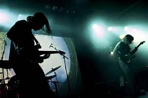 God is an Astronaut – Irish Tour | Music Scene