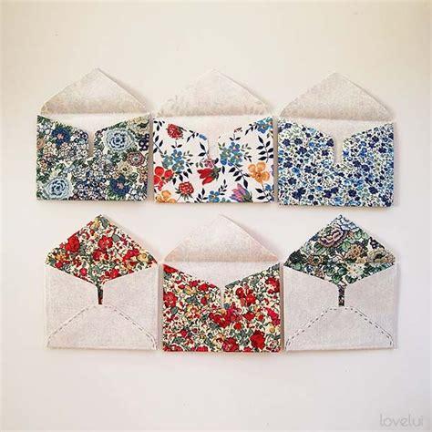 17 best ideas about fabric envelope on pinterest clutch