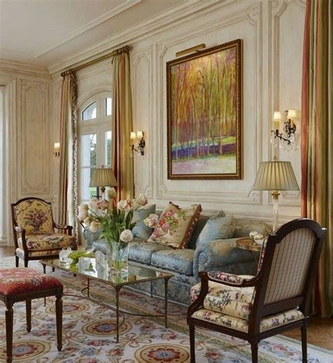 astonishing french country living room decorating ideas living room living room decor