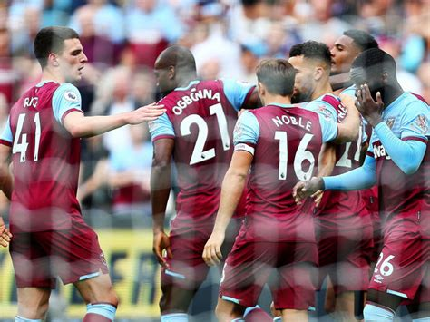 Aston Villa vs West Ham Preview: Where to Watch, Buy ...