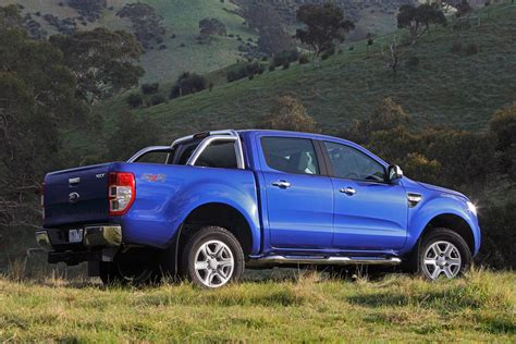 ford ranger cab 2012 pictures ford ranger cab 2012 images 12 of 32