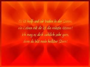 Schöne Bilder Liebe : ich liebe dich 003 liebesspr che hintergrundbilder kostenlos ~ Frokenaadalensverden.com Haus und Dekorationen