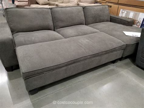 gray sectional sofa costco gray sectional sofa costco costco grey sectional for the