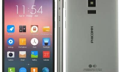 ireviewchinaphonecom reviews  brand china phones