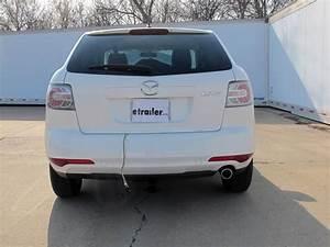 2011 Mazda Cx