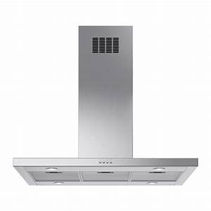 Hotte Aspirante 70 : sv vande hotte aspirante plafond ikea ~ Premium-room.com Idées de Décoration