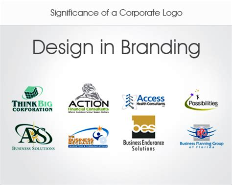 blue mount technologies logo design corporate branding