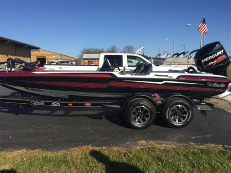 Bass Boats For Sale Midwest by New 2017 Bass Cat Boats Jaguar For Sale