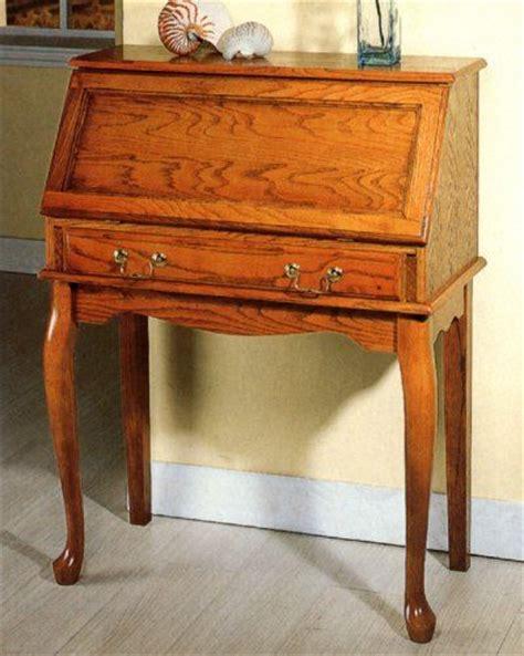 drop leaf secretary desk antique secretary writing desk antique writing desks
