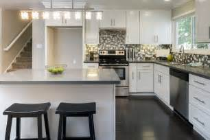 l shaped kitchen designs with island pictures 29 l shaped kitchen designs layouts pictures designing idea