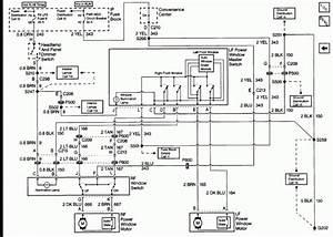 2008 Gmc Sierra Wiring Schematic