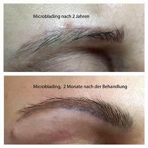 Rechnung Nach 2 Jahren : microblading beautycase academy permanent make up auf h chstem niveau ~ Themetempest.com Abrechnung