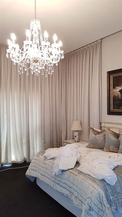 Drape Cleaning - drape blind cleaning services east rand click cleaning