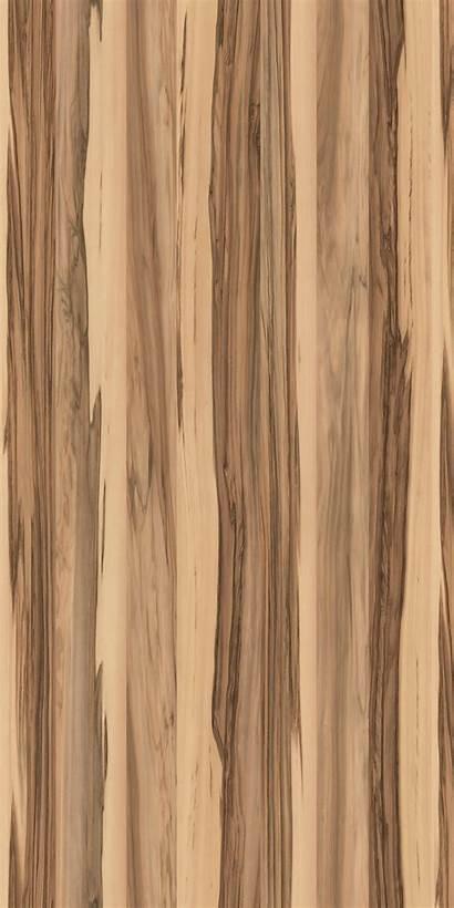 Texture Wood Floor Seamless Egger Textures Walnut