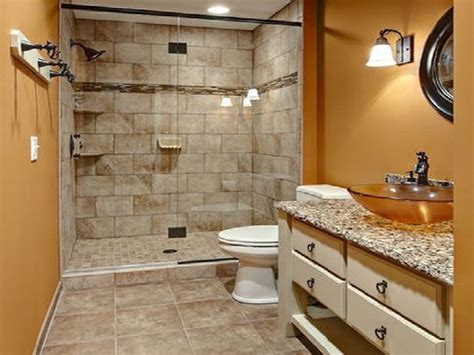 Pictures Of Small Master Bathrooms by Small Master Bathroom Floor Plans Design Cyclest