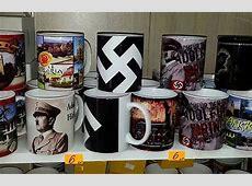 Nazi Souvenirs in Bulgaria – World Zionist Organization