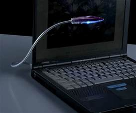 china usb laptop l usb computer keyboard light china