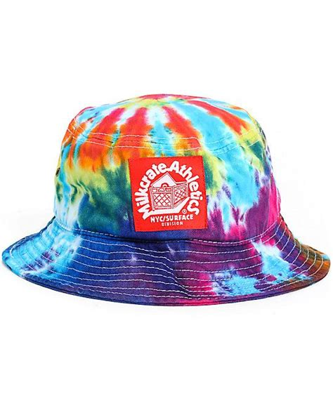 ideas  bucket hat  pinterest bucket hat