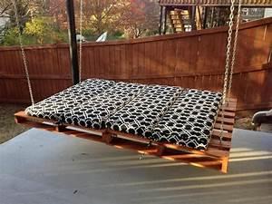 Bett Schlafsack Für Erwachsene : 31 kreative ideen f r schaukel f r erwachsene erwachsene bett und schwebebett ~ Bigdaddyawards.com Haus und Dekorationen