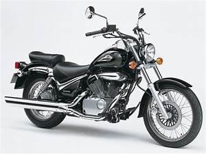 Kymco Zing 125 Fiche Technique : choppery 125 wszystkie motocykle 125 choppery 125 ~ Medecine-chirurgie-esthetiques.com Avis de Voitures
