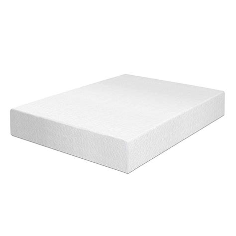 Size Memory Foam Mattress by Best Mattress For Heavy My Home Product Usa