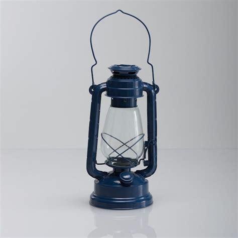 lanterne solaire pas cher lanterne ext 233 rieur 35 magnifiques mod 232 les 224 d 233 couvrir et 224 acheter archzine fr