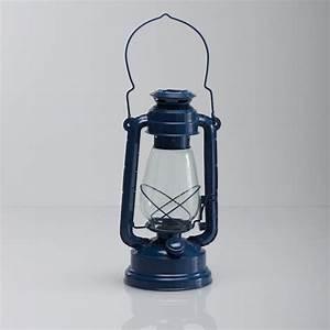Guirlande Lumineuse Exterieur Castorama : gallery of finest affordable lampe de jardin solaire castorama lanterne extrieur magnifiques ~ Melissatoandfro.com Idées de Décoration